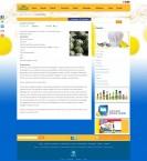 sito web limmi