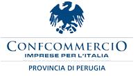 Confcommercio Perugia
