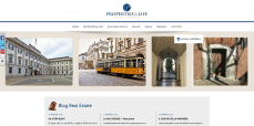 Properties and lIfe _ content design