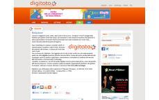digitato